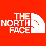 north-face